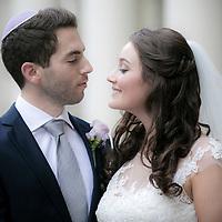 Wedding - Natalie and Ben 25.08.2013