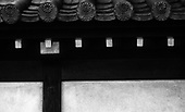 Japan. Encounters in Black and White