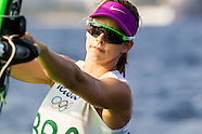 Day 02 - Aug 9 - RS:X Woman - Rio 2016