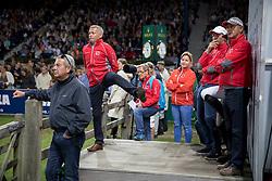 Kistler, Andy (SUI) <br /> Aachen - CHIO 2017<br /> © www.sportfotos-lafrentz.de/Stefan Lafrentz