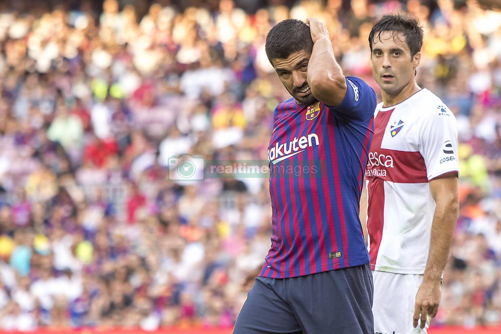 صور مباراة : برشلونة - هويسكا 8-2 ( 02-09-2018 )  20180902-zaa-n230-471