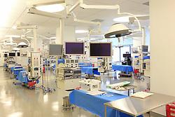 Stock photo of MITIE Labs