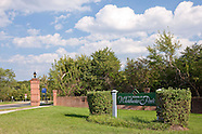 Towers of Westchester Park College Park Maryland Photography