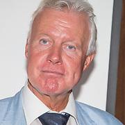NLD/Blaricum/20160906 - Willibrord Frequin viert 75 ste verjaardag in Moeke Spijkstra, .........