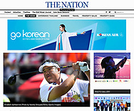 http://www.nationmultimedia.com/detail/sports/30361017