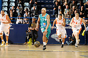 DESCRIZIONE : Championnat de France Basket Ligue Pro A  Semaine des As Demi Finale<br /> GIOCATORE : Taylor Ronnie <br /> SQUADRA : Pau<br /> EVENTO : Ligue Pro A  2010-2011<br /> GARA : Pau Gravelines<br /> DATA : 12/02/2011<br /> CATEGORIA : Basketbal France Ligue Pro A<br /> SPORT : Basketball<br /> AUTORE : JF Molliere par Agenzia Ciamillo-Castoria <br /> Galleria : France Basket 2010-2011 Action<br /> Fotonotizia : Championnat de France Basket Ligue Pro A Semaine des As Demi Finale Pau