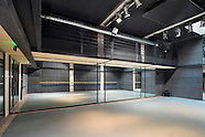 Studio Nilanthi - Serge Caillaud et Nelson Wilmotte architectes