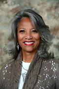 Bergen County Black Business Network, member portraits, 2017.