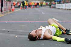 20151122 - Philadelphia Marathon 2015 - BS1020