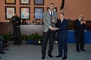 DESCRIZIONE : Roma Basket Day ieri, oggi e domani<br /> GIOCATORE : Ario Costa Giovanni Petrucci<br /> CATEGORIA : <br /> SQUADRA : <br /> EVENTO : Basket Day ieri, oggi e domani<br /> GARA : <br /> DATA : 09/12/2013<br /> SPORT : Pallacanestro <br /> AUTORE : Agenzia Ciamillo-Castoria/GiulioCiamillo<br /> Galleria : Fip 2013-2014  <br /> Fotonotizia : Roma Basket Day ieri, oggi e domani<br /> Predefinita :