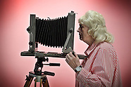 Bunny Yeager Photographer