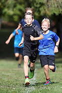 2016 10-11 Boys All-Boards East Ontario Cross Country