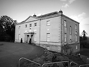 Avondale House, Rathdrum. Co.Wicklow ñ 1777.JPG
