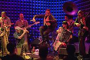 011413 The Relatives - Debo Band