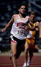 1994 Canadian Track & Field Championships