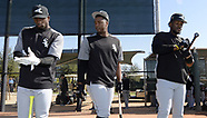 2018 MLB