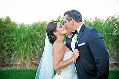 Marie & Anthony 9/27/2014