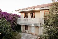20120624_SETTE_Villa_Riina