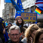 Un milione di persone hanno sfilato per le vie di Londra per protestare contro la Brexit.<br /> <br /> One million people marched through the streets of London to protest against Brexit.<br /> <br /> #6d, #photooftheday #picoftheday #bestoftheday #instadaily #instagood #follow #followme #nofilter #everydayuk #canon #buenavistaphoto #photojournalism #flaviogilardoni <br /> <br /> #london #uk #greaterlondon #londoncity #centrallondon #cityoflondon #londonuk #visitlondon<br /> <br /> #brexit <br /> <br /> #photo #photography #photooftheday #photos #photographer #photograph #photoofday #streetphoto #photonews #amazingphoto #blackandwhitephoto #dailyphoto #funnyphoto #goodphoto #myphoto #photoftheday #photogalleries #photojournalist #photolibrary #photoreportage #pressphoto #stockphoto #todaysphoto #urbanphoto