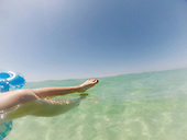 Gulf Coast Travel