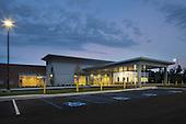 VA Outpatient Clinic Lafayette, Louisiana