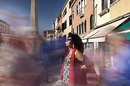 Laura Barozzi – Psicologa. Ponte delle Guglie, 27/09/18, 15:35