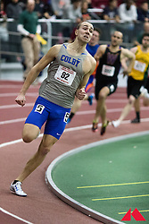 mens 400m, Brian Sommers SO Colby