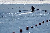 20180727 World Rowing Under 23 Championships @ Poznan
