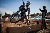 Cyclocross 31.01.14