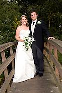 290809 Sarah & Trevor
