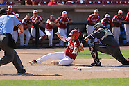 NCAA BSB: Trinity University (Texas) vs. State University of New York at Cortland (05-30-16)