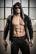 Fitness Models & Shoots