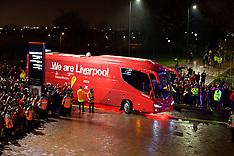 170131 Liverpool v Chelsea