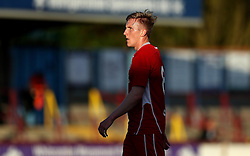 Joe Morrell of Bristol City Under 21s takes part in the preseason friendly at Weymouth - Mandatory by-line: Robbie Stephenson/JMP - 13/07/2016 - FOOTBALL - Bob Lucas Stadium - Weymouth, England - Weymouth FC v Bristol City Under 21s - Pre-season friendly
