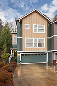 Redmond Townhome