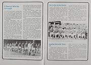 All Ireland Senior Hurling Championship Final,.07.09.1986, 09.07.1986, 7th September, 1986,.07091986AISHCF,.Cork 4-13, Galway 2-15,.Minor Cork v Offaly,.Senior Cork v Galway,.