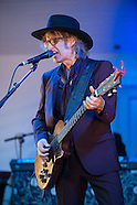 The Waterboys Glasgow 2016