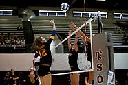 WVB: Widener University vs. University of Puget Sound (08-30-19)