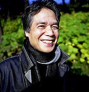 Komagata-san: Handmade Bookmaker