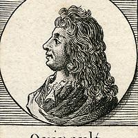QUINAULT, Phillipe