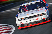 17-18 August, 2012, Montreal, Quebec, Canada.Jacques Villeneuve.(c)2012, Jamey Price.LAT Photo USA.