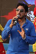 IPL Match 67 Kings XI Punjab v Delhi Daredevils