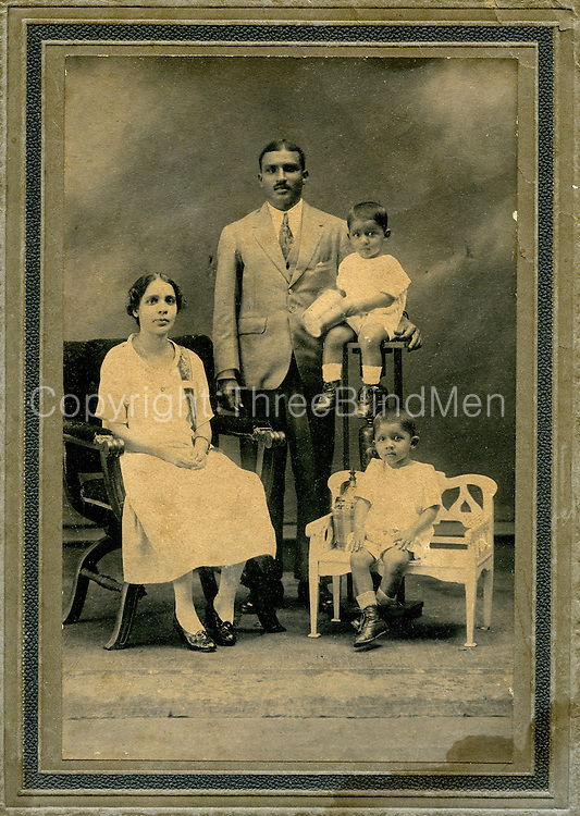 .Jean Arasanayagam Archive.