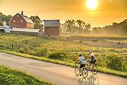 Ride Across Wisconsin 2017