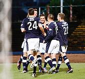 17-11-2012-Dundee-Hibernian
