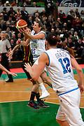 DESCRIZIONE : Priolo Additional Qualification Round Eurobasket Women 2009 Italia Belgio<br /> GIOCATORE : Laura Macchi<br /> SQUADRA : Nazionale Italia Donne<br /> EVENTO : Qualificazioni Eurobasket Donne 2009<br /> GARA :  Italia Belgio<br /> DATA : 16/01/2009<br /> CATEGORIA : Tiro Penetrazione<br /> SPORT : Pallacanestro<br /> AUTORE : Agenzia Ciamillo-Castoria/G.Pappalardo