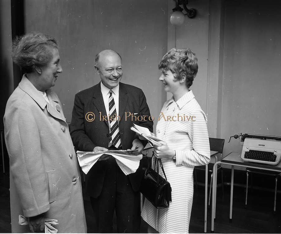 15/07/1970<br />