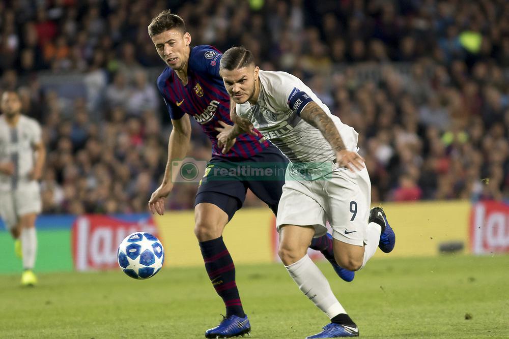 صور مباراة : برشلونة - إنتر ميلان 2-0 ( 24-10-2018 )  20181024-zaa-n230-722