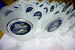 Pokali na Dnevu slovenske moske kosarke, 26. decembra 2008, na Planini, Kranj, Slovenija.(Photo by Vid Ponikvar / Sportida)