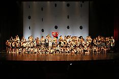 Casa della danza 2017